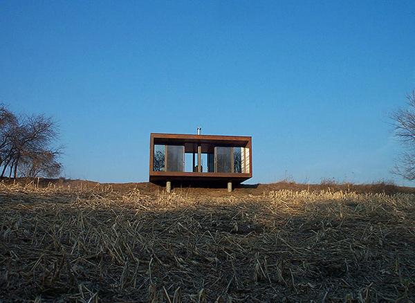 wee-house-1.jpg