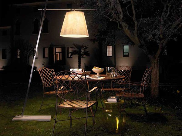 antonangeli-outdoor-light-ideas.jpg
