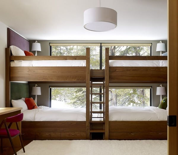 awesome-bunk-bed-kids-large-bunk-bed-for-four-1.jpg