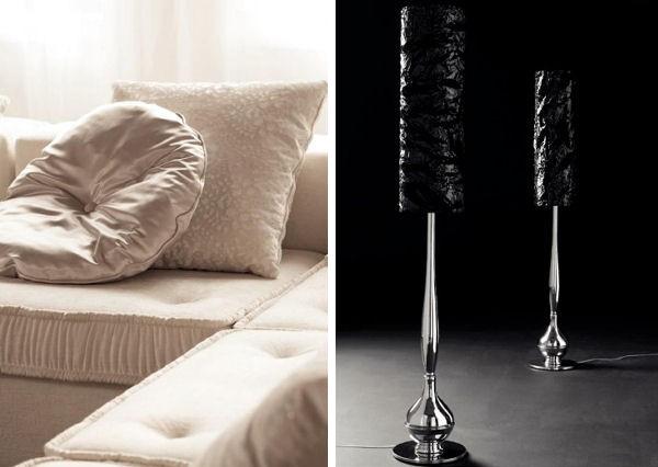 cattelan-italia-gorgeous-living-rooms-ideas-decor-1.jpg