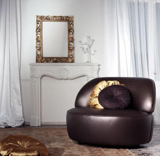 cattelan-italia-gorgeous-living-rooms-ideas-decor-12.jpg