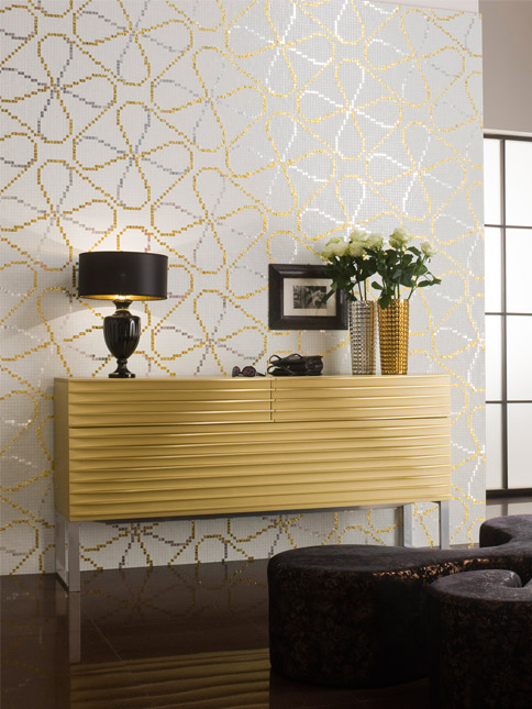 Modern Tile Designs  Tile Interior Design Ideas by Trend