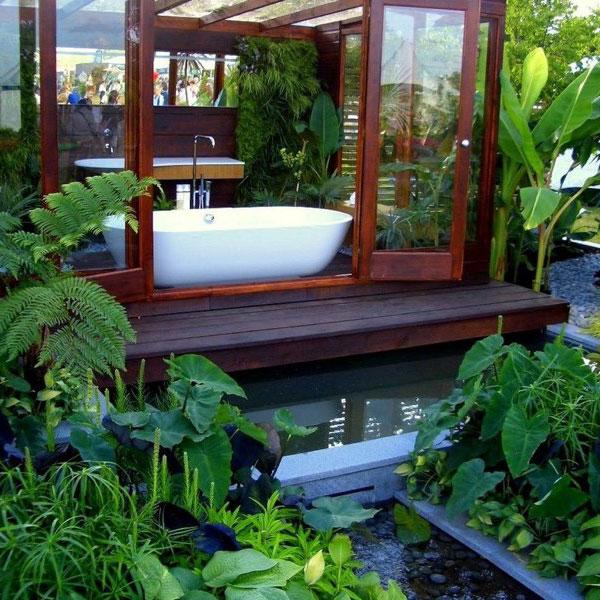 https://i0.wp.com/www.trendir.com/outdoors/burgbad-sanctuary-garden-bathroom-1.jpg