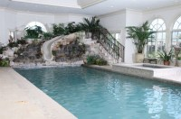 Pool Designs | Modern Outdoors | Trendir