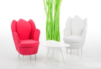 Cool Funky furniture on Pinterest | Funky Furniture ...