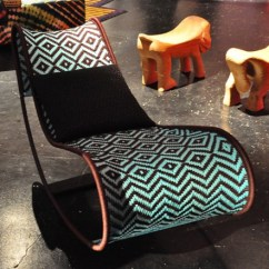 Cool Living Room Chairs Benches For Moroso M'afrique Furniture Collection | Ultra Modern Decor