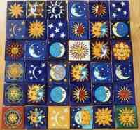 44 Top Talavera Tile Design Ideas