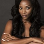 Gist: Genevieve Nnaji Shares Her Thoughts About Sexual Harassment Of Women