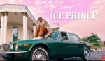 VIDEO: Ice Prince Ft. Peruzzi – Yawa