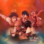 MUSIC: Kizz Daniel – No Do (Prod. by Philkeyz)