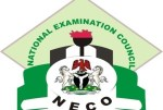 News: NECO Extends Registration For 2018 SSCE Applicants