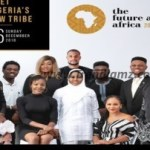 #NigeriasNewTribe: Davido, Ahmed Musa, Adesua Etomi, Others Make The Future Awards Africa 2018 Nominees List