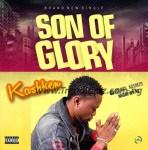 MUSIC: KashKen - Son Of Grace (S. O. G)