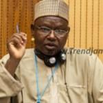 News: Nigeria's Minister Of Environment Ibrahim Jibrin Resigns
