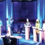 News: Osinbajo, Obi Disagree On Several Topics During The Vice Presidential Debate