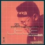 MUSIC: Spyc - Jeje