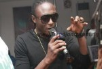 E! News: Terry G's Baby Mama Loves Him But Not His Songs