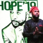 Banky W Talks State Police, Vows To Publicly Declare His Assets If Elected