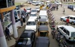 News: Fuel Crisis Looms As Marketers Give FG 7-Day Ultimatum To Pay N800b Subsidy Debts