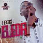 AUDIO & VIDEO: Texas – Eleda