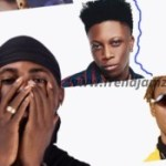 MUSIC: DJ Latitude Ft. Ghash, Cnatty & Oxlade – Buddy