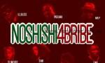 VIDEO: 2Baba, Simi, Pasuma, Slimcase, Timi Dakolo, Falz & Others – No Shishi 4 Bribe