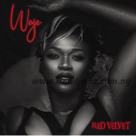 AUDIO & LYRICS VIDEO: Waje – Oh My