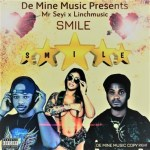 MUSIC: Mr. Seyi - Smile Ft. LinchMusic