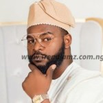 E! News: Popular Rapper, Falz Reveals Why He Suddenly Went Vulgar In His New Song