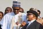 News: Buhari Finally Orders Ngige To End ASUU Strike Tonight
