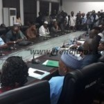 News: FG Moves To End Strike As It Grants One Of ASUU Major Demands