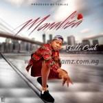 MUSIC: Skiddo Crack – Monalisa (Prod. By Toblez)