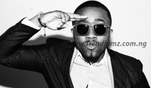 """(WATCH): Ice Prince Talks About Marriage, Spending Money On """"Stupid Stuffs"""" During His Early Days In The Industry"""