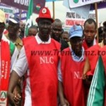 Strike: FG Holds Crucial Meeting With NLC On Friday