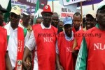 News: NLC Refuses To Accept N27,000 Minimum Wage