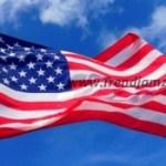 News: US Speaks Against Onnoghen's Suspension