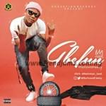 MUSIC: HorluwaFreezy – Gbefun