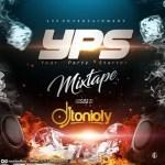 DJ MIX: DJ Tonioly – 2019 Freestyle Mix » TRENDJAMZ