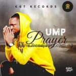 Download Mp3: UMP – Prayer (Prod. by Chimbalin)