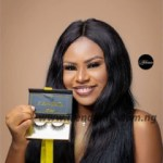 Gist: Jbronze Hair Releases Valentine Special Package