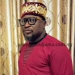 Gist: I was a disappointment to my father – Actor Femi Branch
