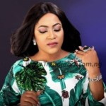 Gist: Actress Grace Ama Reveals Where Her Colleagues Are Getting Cars And Houses From