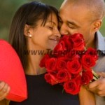 Lifestyle: How To Have A Fabulous Valentine Without Spending Money