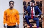 Gist: No Single Lady Has Rejected My Proposal After Becoming Famous – Ghanaian Star
