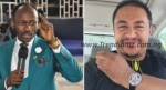 Gist: How Daddy Freeze Mocked Apostle Suleman Over 'Prophecy' On Election Postponement