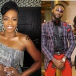 Gist: Gbenro Ajibade Is The True Definition Of A Weak Man- Shade Ladipo