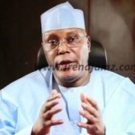 News: Why I Will Sell NNPC, If Elected President – Atiku