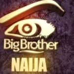 Gist: BBNaija Will Hold Another Audition And It's Online
