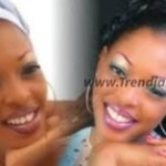 Gist: Young Men Still Want Me – 47 Year Old Actress, Lepa Shandy