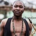 Gist: Nobody can fix this country – Seun Kuti